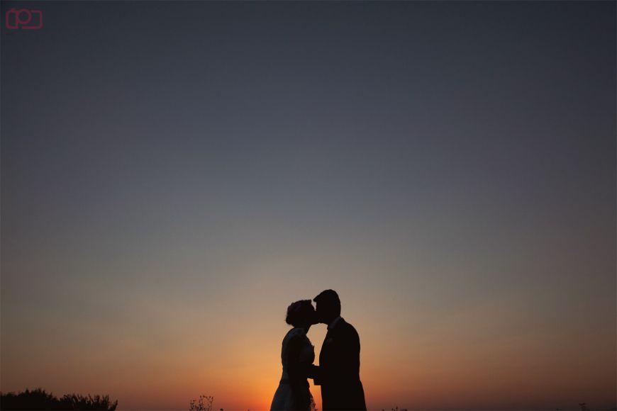 http://padifotografos.wordpress.com/  boda wedding