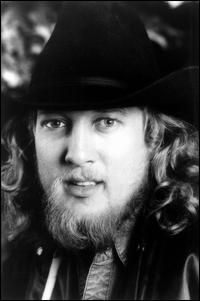 John Anderson A True Great Country Singer Best Country Music Country Music Artists Country Music Stars