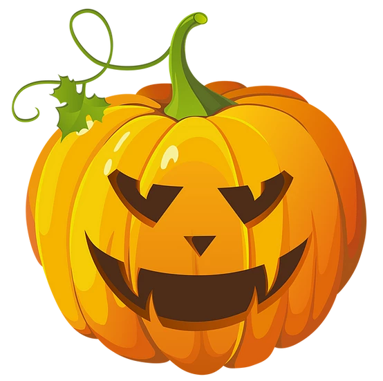 Halloween Pumpkin Free Png Images Free Digital Image Download Upcrafts Design Pumpkin Clipart Halloween Pumpkins Halloween Clipart