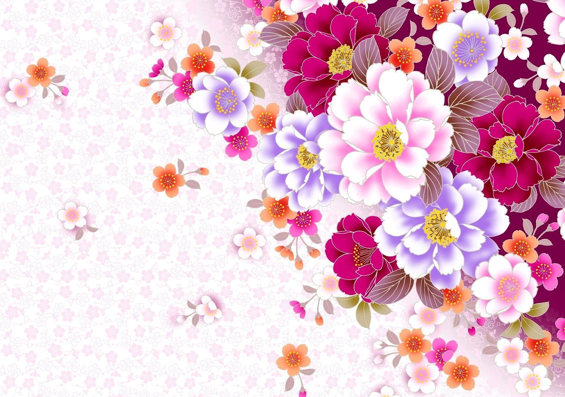 backgrounds flower desktop with free wallpaper nature flowers 1920a—1200 desktop flower backgrounds 53