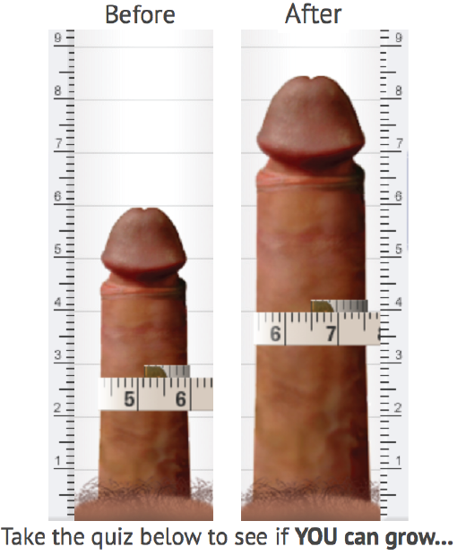 Penis Enlargement Bible Review  Special Offeraverage -4362
