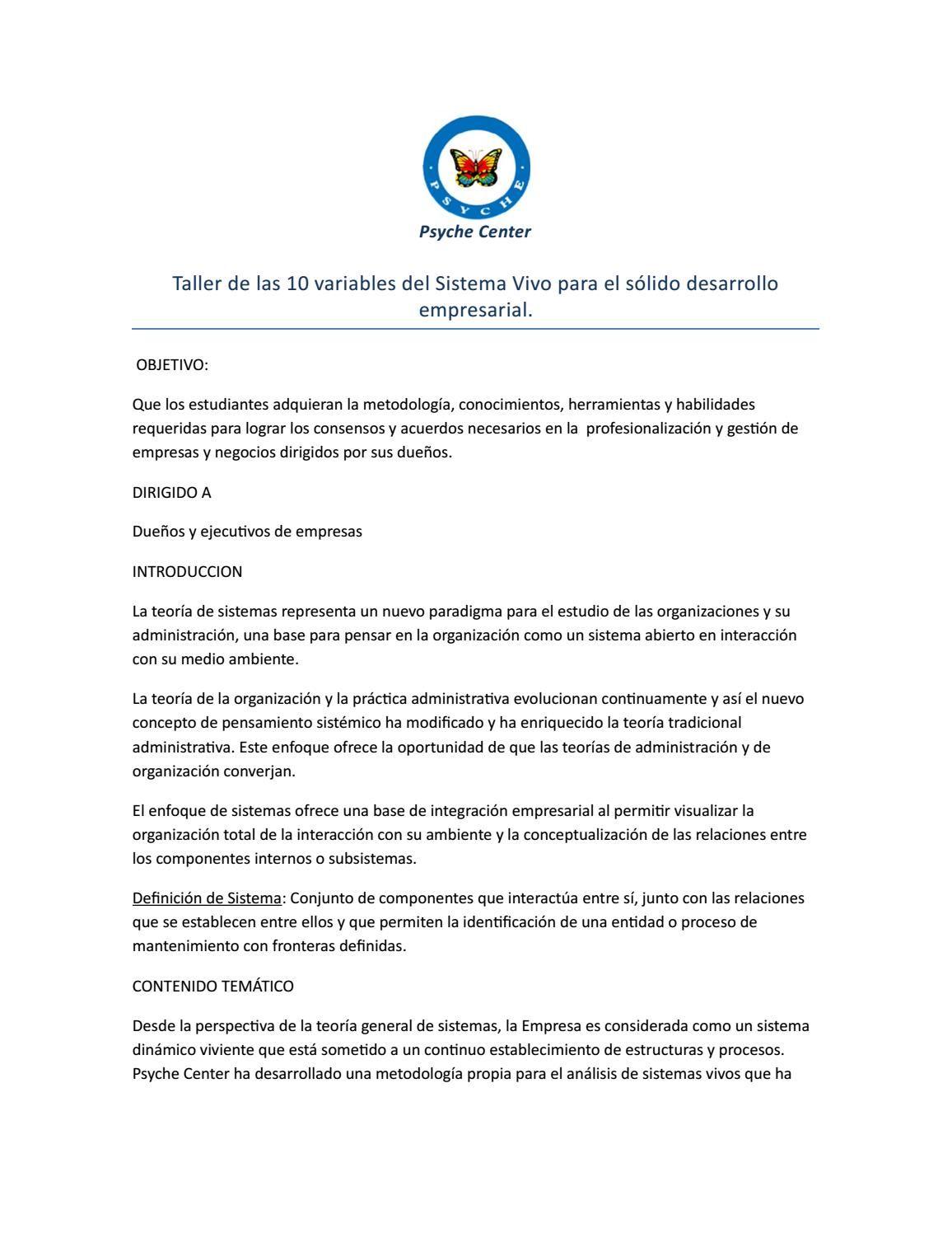 Hermosa Oficial Administrativo Reanudar Objetivo Festooning ...