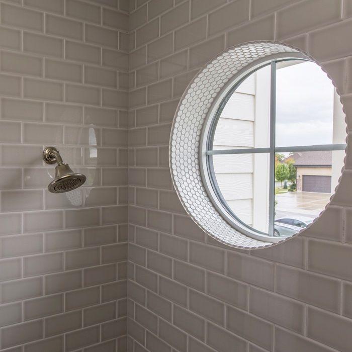 H Line Ceramic Tile Arizona