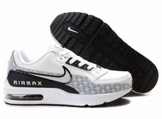 separation shoes 5515e e17e1 Nike Air Max LTD 1 Homme,nike gilet femme,air max promo homme -