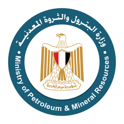 وزارة البترول مصر Logo Icon Svg وزارة البترول مصر Convenience Store Products Minerals Blog Posts