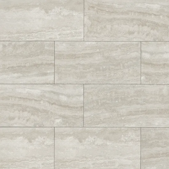 Porcelain Tile Shower Wall Tile Stone Tile Texture Exterior Wall Tiles