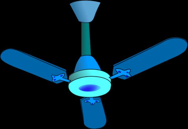 ceiling fan clipart png clipartfest ceiling fan clipart rh pinterest com au ceiling fan clipart free Spanish Fan Clip Art