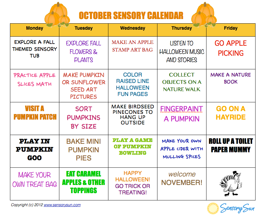 fall lesson plans for toddlers engne euforic co