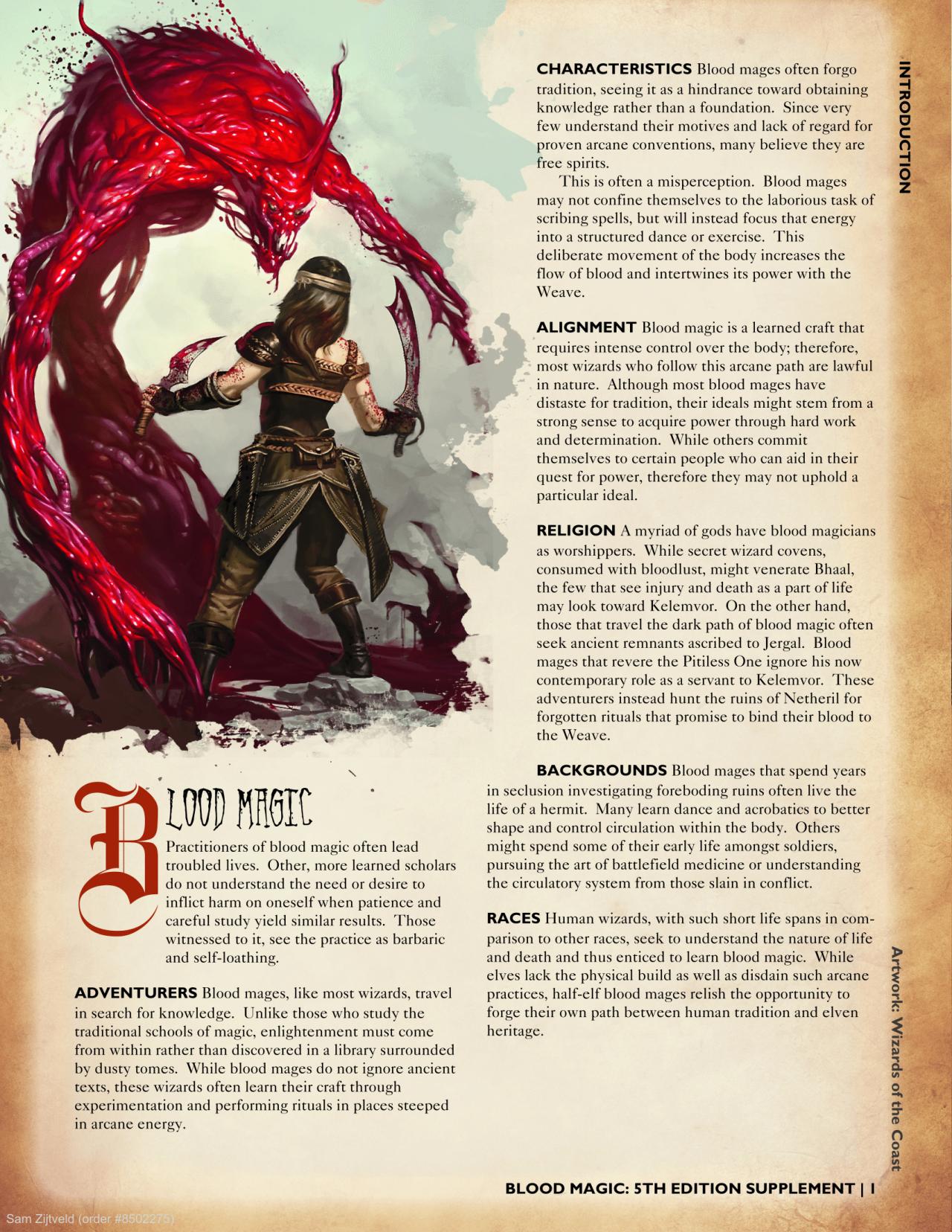 DnD 5e Homebrew | Ideas | Pinterest | Dnd 5e homebrew, Dragons and RPG