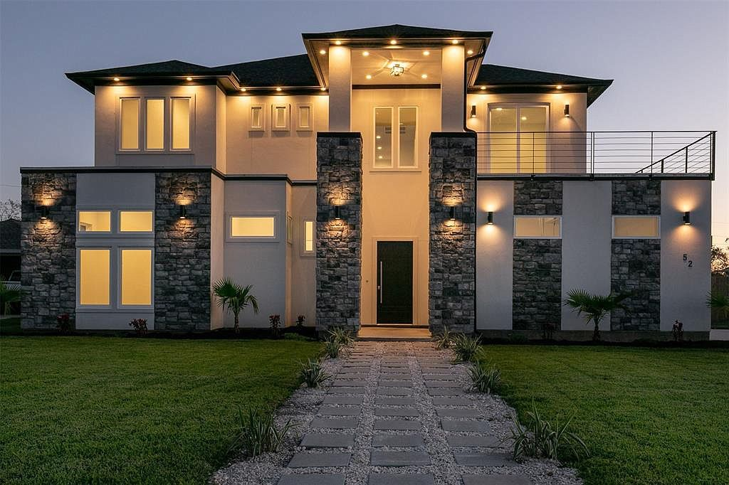 TX Real Estate - Texas Homes For Sale   Zillow   Dream Homes