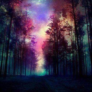Beautiful Passion Photography | found on myspace com