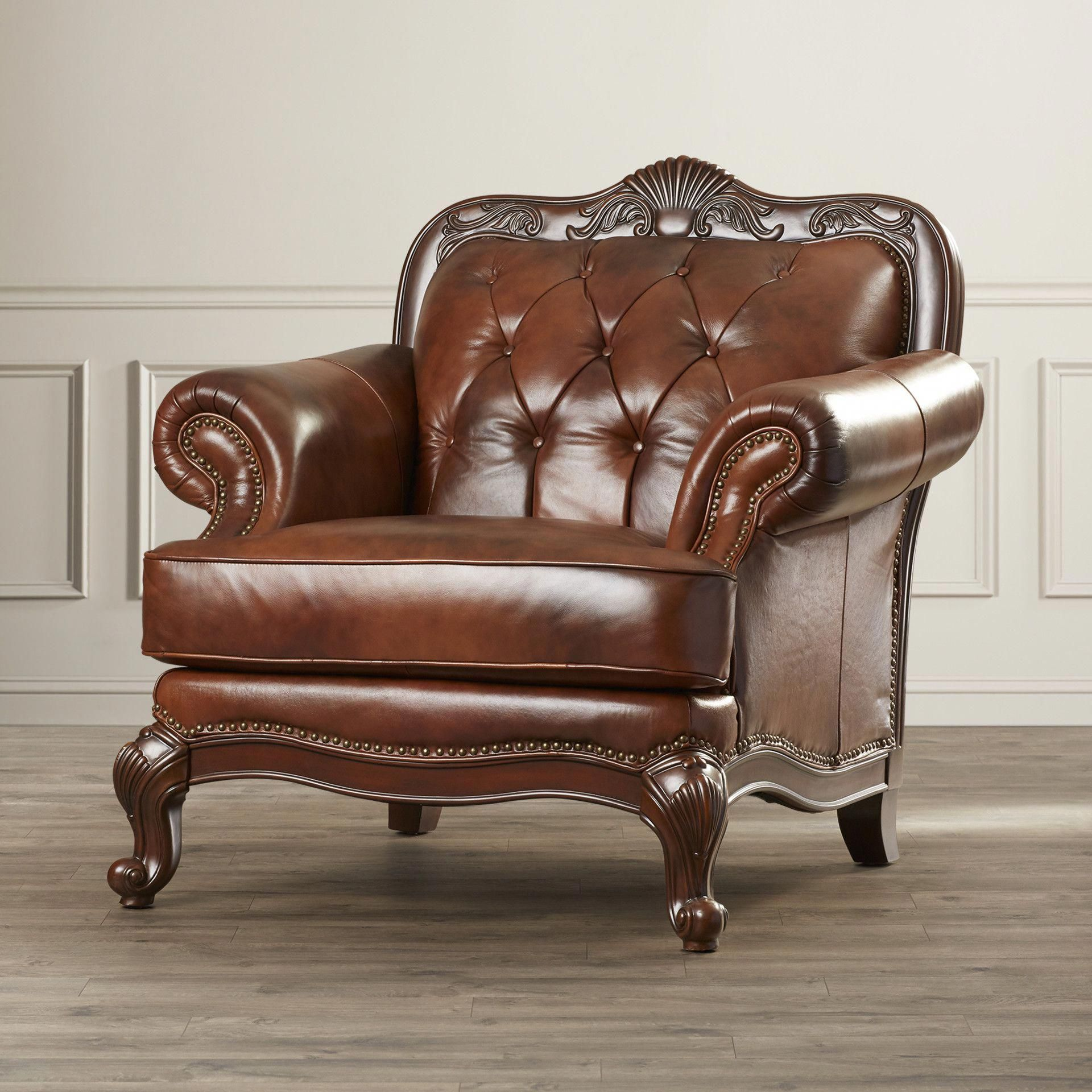 Big comfy oversized chairs info 2181251530 club chairs