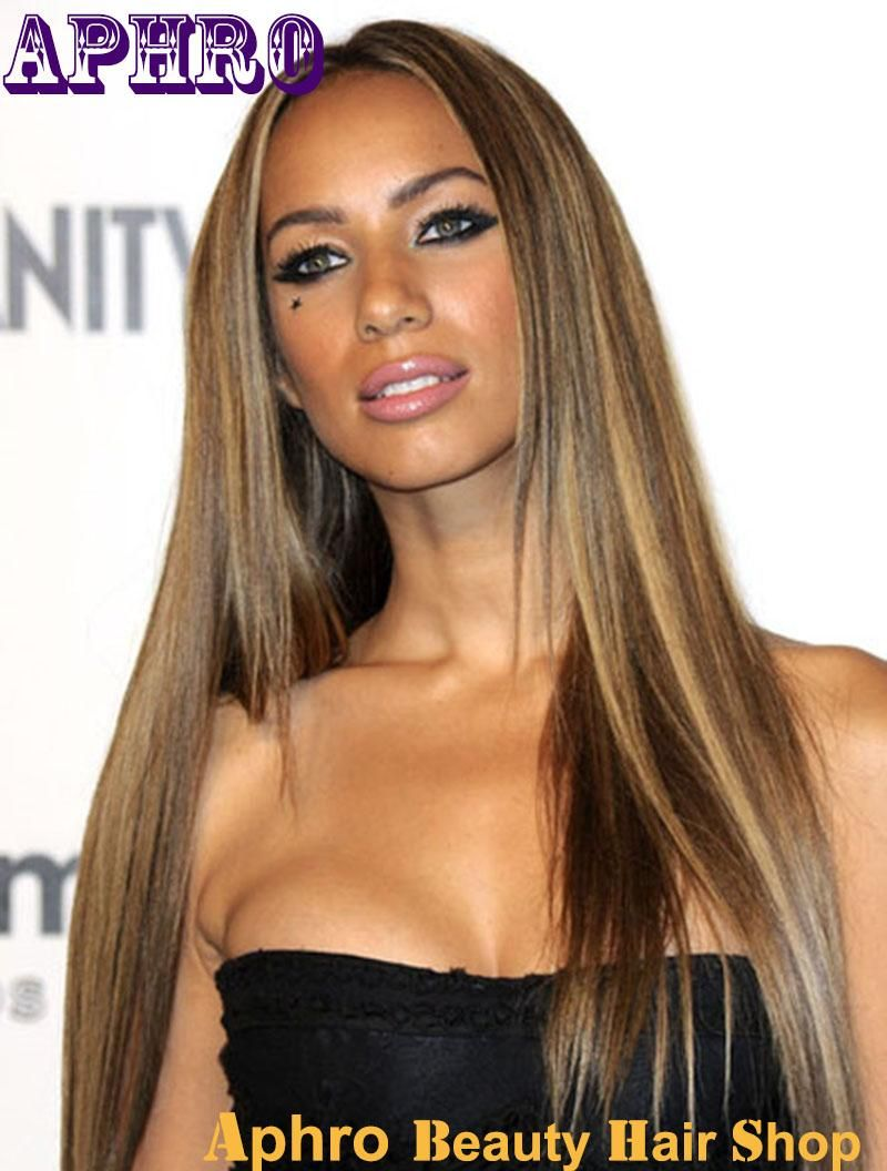 Full Lace Wig Beyonce Google Search Cheap Wig Ideas Beyonce