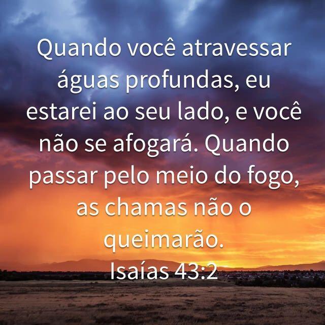 Isaías 432 Frases 3 Bible God E Bible Verses
