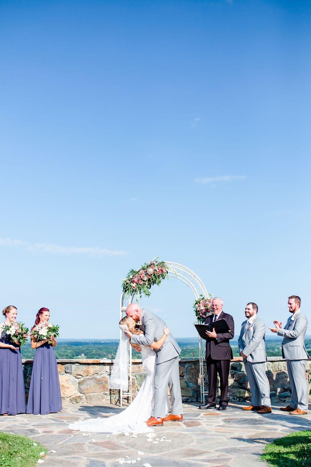 Best washington dc wedding photography 2019 showit