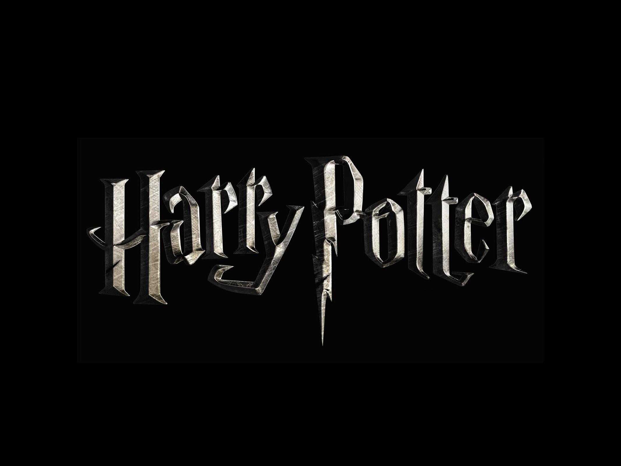 Download Wallpaper Harry Potter Black - 8228f1e1babd316056abf2c11ebc4059  2018_959661.jpg