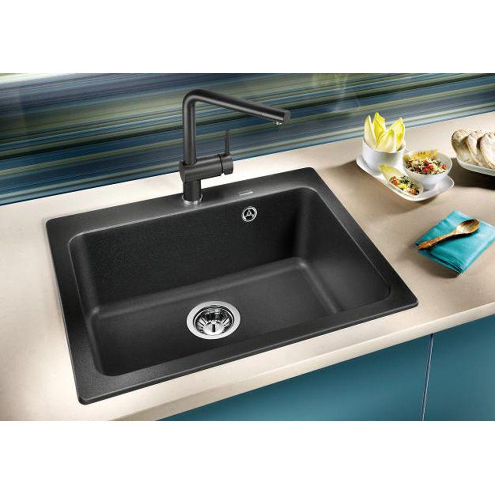 blanco naya 6 kitchen pinterest sinks