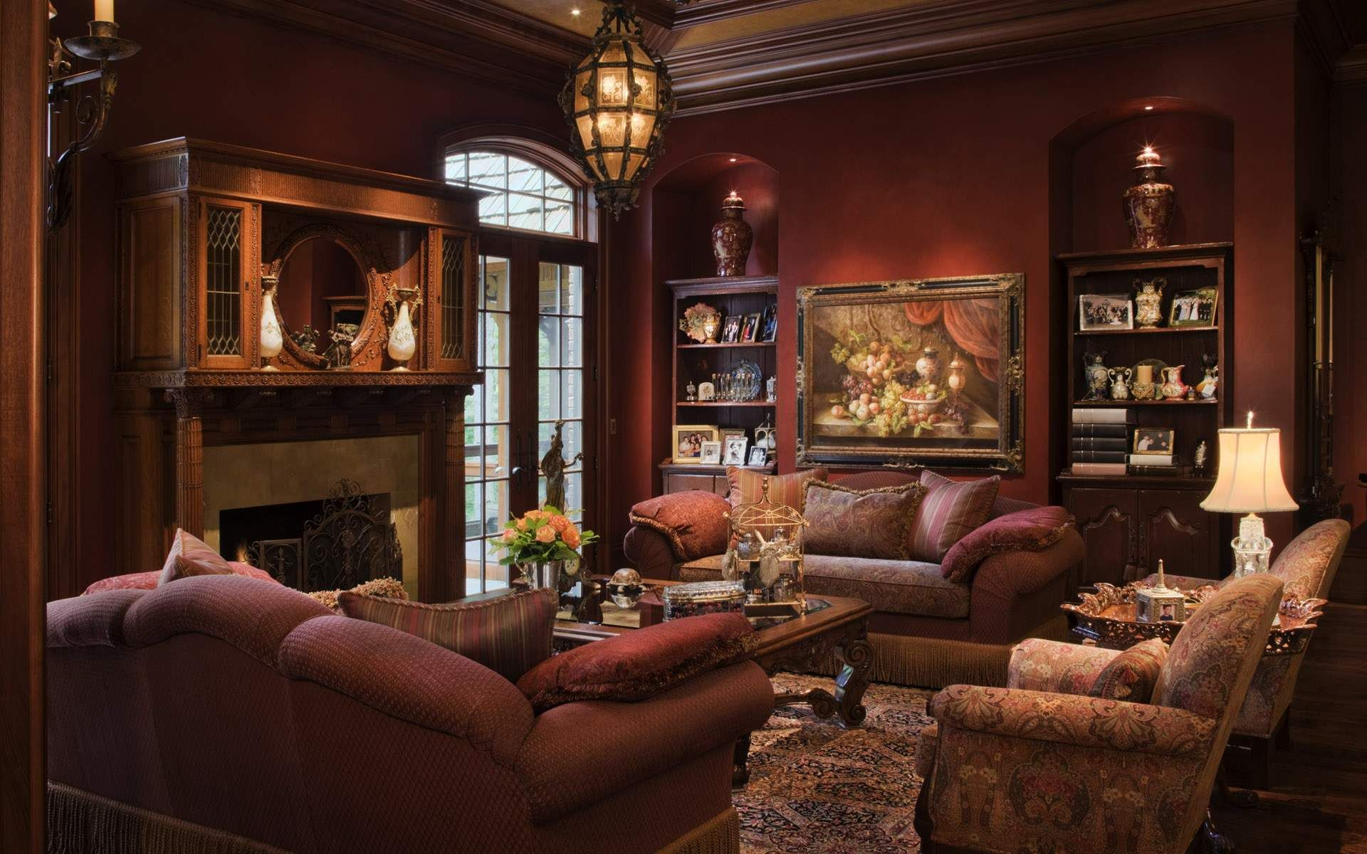 17 Best images about Living Rooms on Pinterest   Fireplaces  Brown  furniture and Furniture. 17 Best images about Living Rooms on Pinterest   Fireplaces  Brown