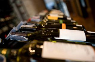 Eco-Friendly Labels in the Wine Industry
