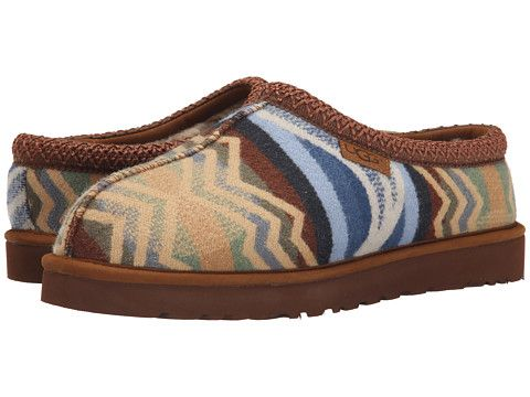 6a0f3c56dc5 UGG Tasman Pendleton. #ugg #shoes #slippers   Ugg Men   Uggs, Mens ...