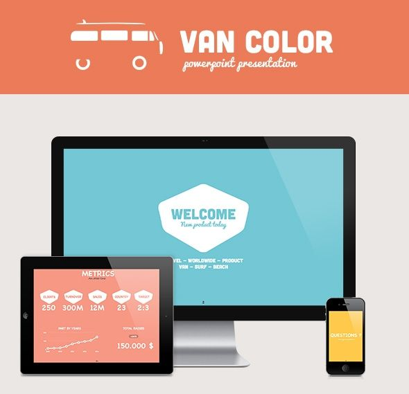25 powerpoint templates with animation to captivate your audience, Powerpoint templates