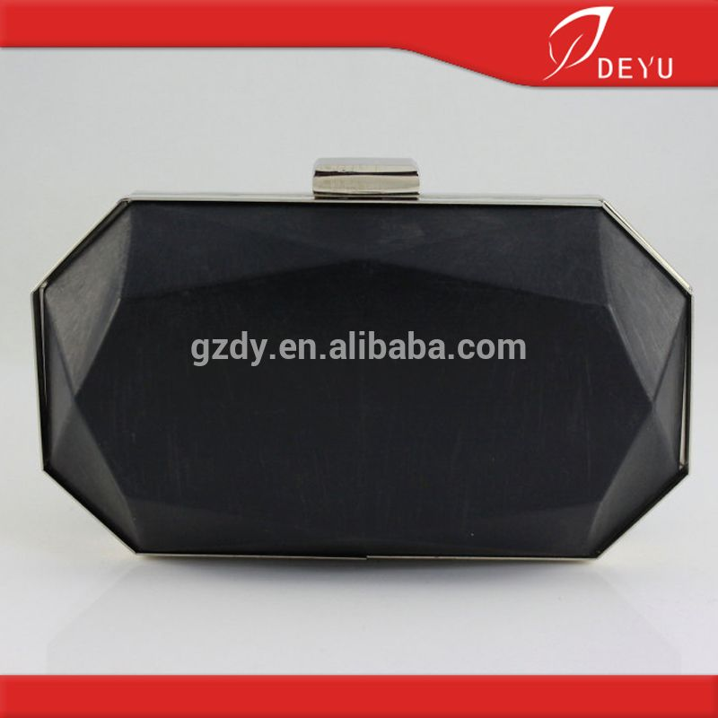 635 inch box clutch framemetal purse frameclutch purse bag frame buy box clutch framebox purse frameclutch box frame product on alibabacom - Metal Purse Frames