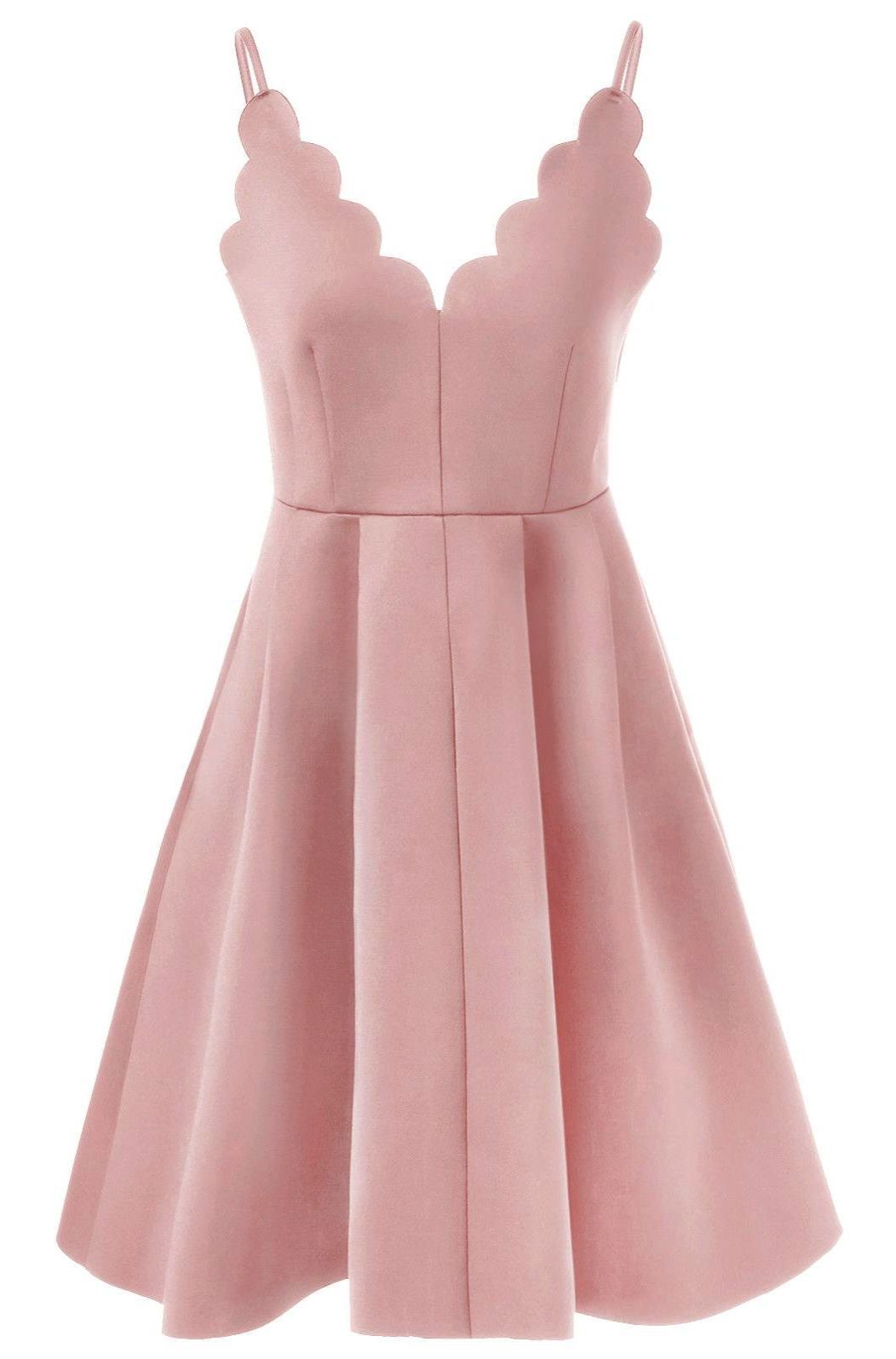 Ball gown dresses near me homecoming dress types homecoming