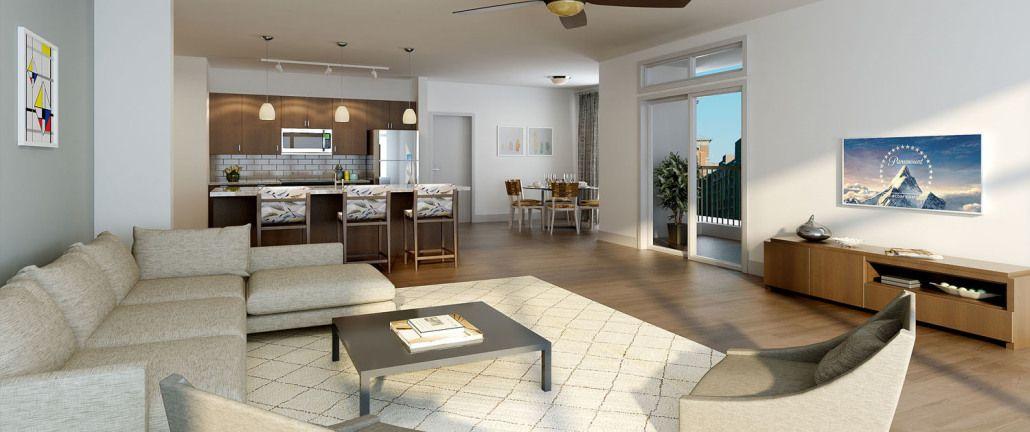 Atlanta Apartments 755north Luxury Apartments Luxury Apartments Atlanta Apartments Rooms For Rent