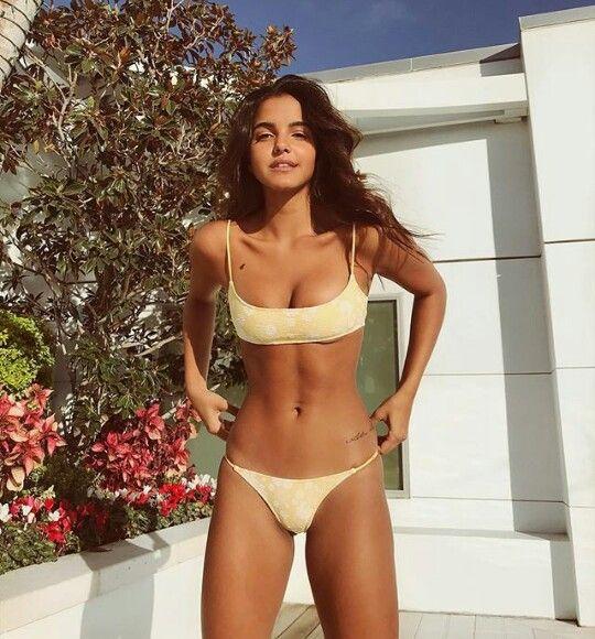 Pinterest~AleAguero | Bikinis