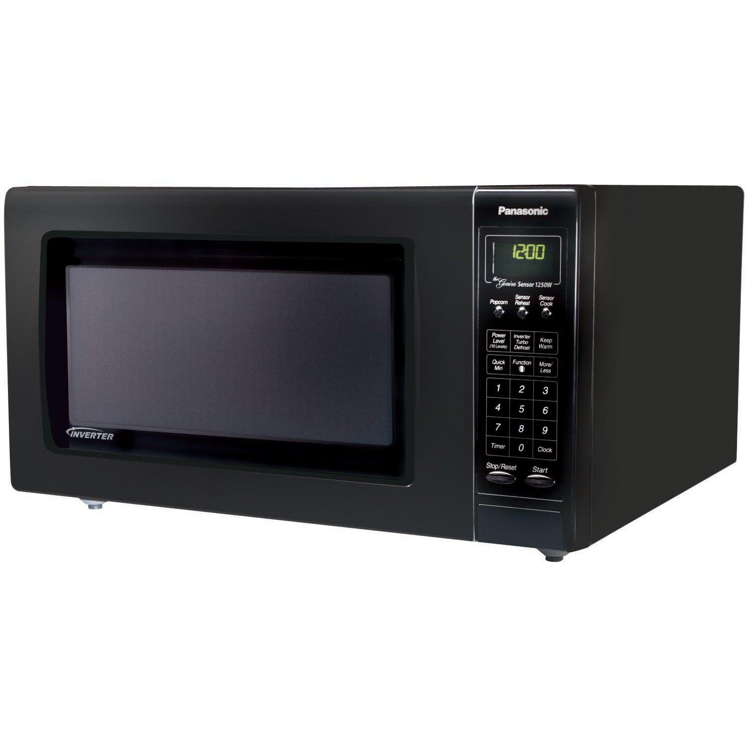 Wishlist For Our House Microwave Oven Microwave Kitchen