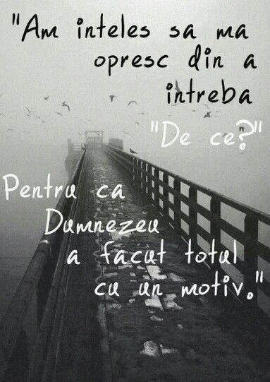 Motiv .. romaneste