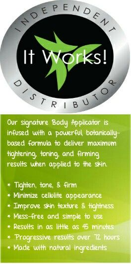 I'm looking for product testers for our Ultimate Body Applicator. If you're not ready to commit to our Loyal Customer program (4 wraps for $59) or purchase at retail (4 wraps for $99) then try 1 single wrap for $25. Drop your email and I'll send you a Paypal invoice.  813-444-2853 diamonddivawrap.com Diamonddivawrap@gmail.com  #wrapday #ItWorks #wrapthefat #Diamonddivawrap #Ultimate #weightloss #tighten #tone #firm