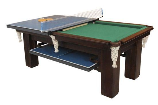 Die besten 25 mesa ping pong ideen auf pinterest bett - Mesa ping pong ...
