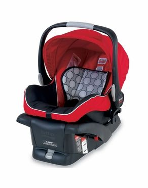 Pin By Bobbie Ullmer On Baby Baby Car Seats Best Baby Car Seats Car Seats