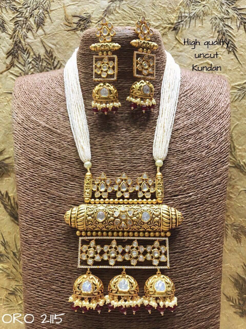 197f68069 Jewellery Sale Debenhams #necklacesdebenhams | Wedding Ring in 2019 ...