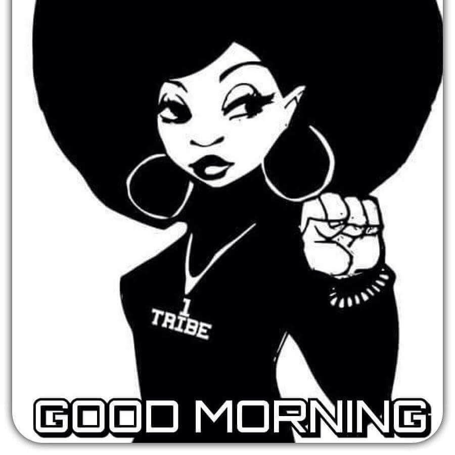 Salute Kings Queens Be Blessed Good Morning Greetings Good Morning Quotes Morning Quotes Funny