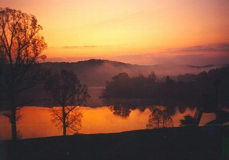 Grayson Lake Grayson Ky Scenery Pretty Places Lake