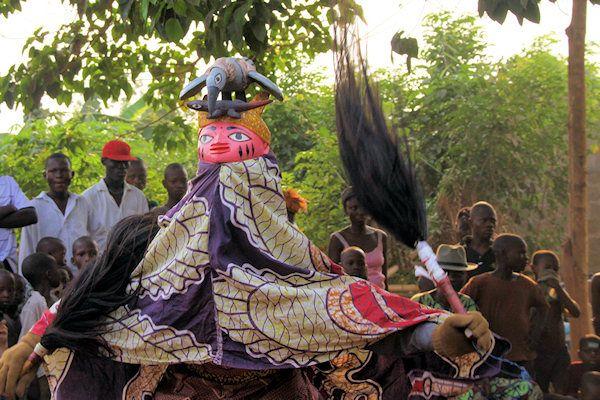 nigeria yoruba おしゃれまとめの人気アイデア pinterest discover african art 文化