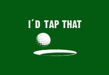 golf humor for boyfriend #Golfhumor #golfhumor - Uhabti #golfhumor