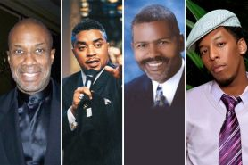 21 Reasons To Watch The Preachers Of L.A.