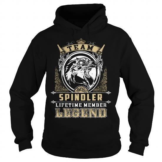 SPINDLER, SPINDLERBIRTHDAY, SPINDLERYEAR, SPINDLERHOODIE, SPINDLERNAME, SPINDLERHOODIES - TSHIRT FOR YOU