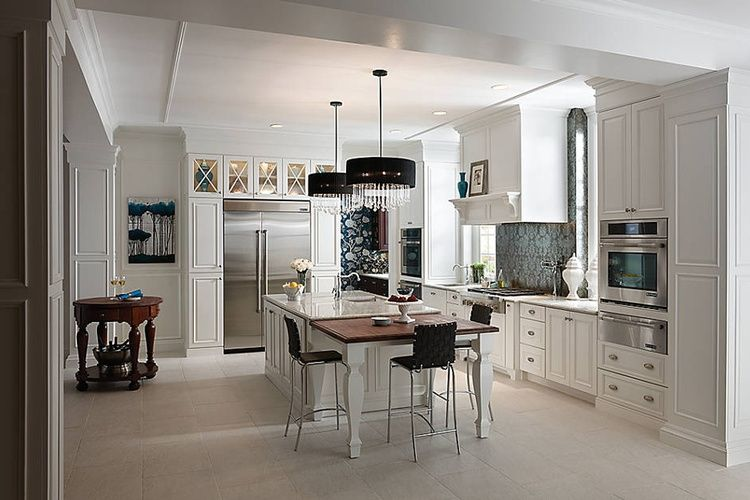 Kitchen Cabinets Atlanta Ga Kitchen Showroom Design Center Atlanta Kitchen Cabinet Remodel Kitchen Design Luxury Kitchen Design