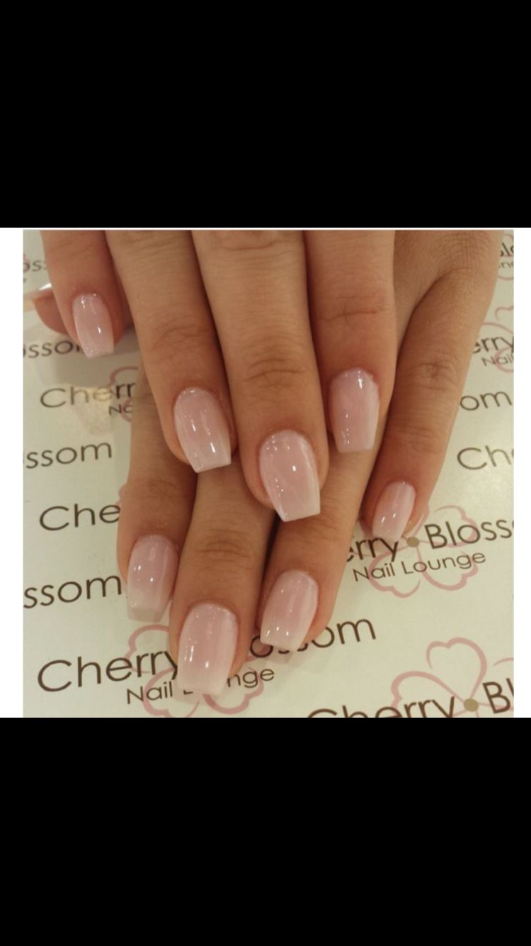 Pin by courtney bott on nails pinterest nails short nails and