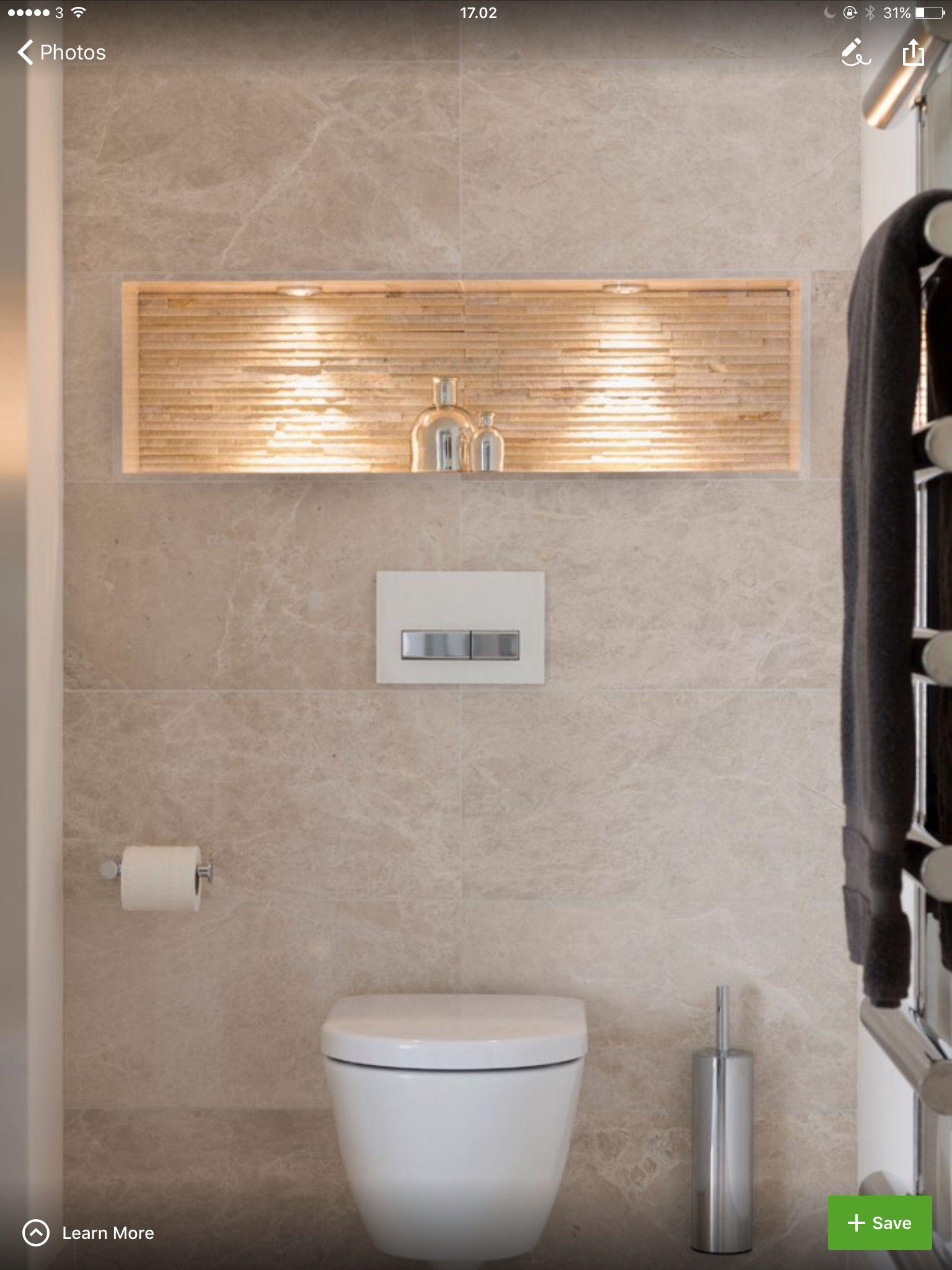 Badezimmer design 2 x 2 meter franziska bäthge fbthge on pinterest