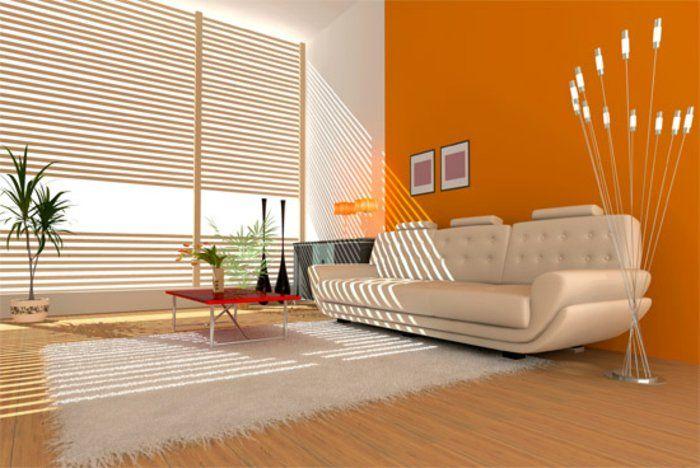 ▷ 1001+ designs superbes pour un salon feng shui Feng shui, Déco