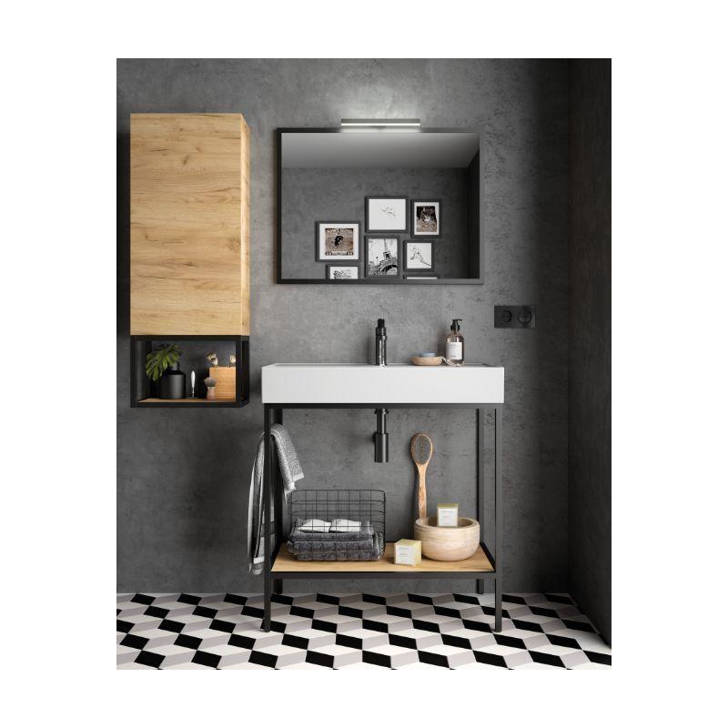 Mobel Und Waschtischset Verkauf Bis 4 Februar 2020 In 2020 Bathroom Remodel Designs Diy Bathroom Remodel Bathroom Design Small