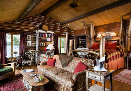love this cozy cabin my cozy cabin pinterest cabin cozy and