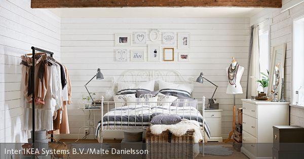 Schlafzimmer Accessoires ~ Coole accessoires im schlafzimmer