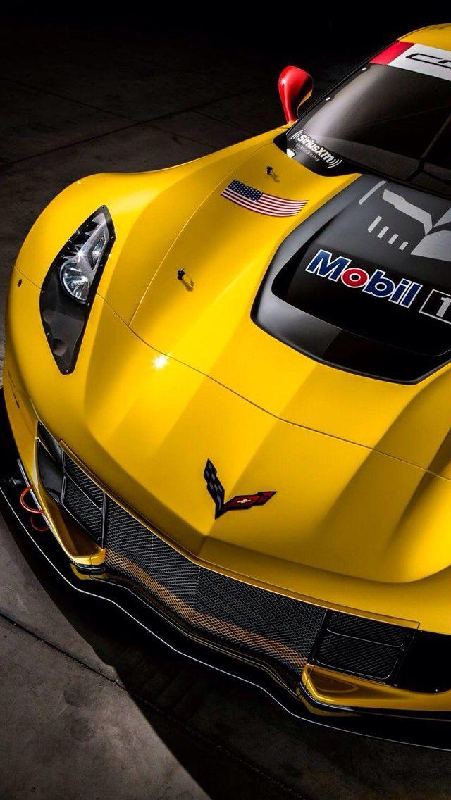 Pin By Aaron Piencikowski On Corvette Fever Chevrolet Corvette
