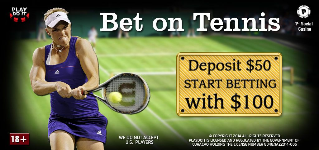 Pin by on best site for online betting